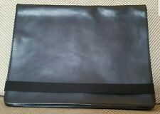 MOLESKINE Laptop Case Bag 15""