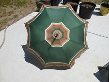 Vintage Norma Della Stick Umbrella