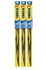 "Rain-X Weatherbeater 28"" Windshield Wiper Blade Pack of 3 Blades"