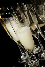 6 Sektgläser SCHOTT ZWIESEL Serie CLASSICO 8213/7 Champagner- + Sekt-Glas 106223