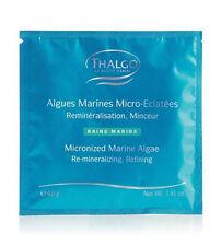 ALGUES MARINES MICRO-ECLATÉES 1 sachet de 40 g- THALGO