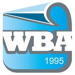 W-B-A Dekore