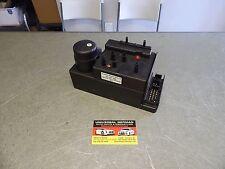 W140 S500 S420 S320 S350 DOOR LOCK VACUUM PUMP 1408003148 / 0132006357