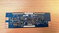 """LVDS BOARD FOR SAMSUNG UE32EH5000 32"""" LED TV 32T26-C00 5532T26C02"""