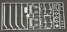 Pocher 1:8 Teile am Spritzling 1907 Fiat Grand Prix De France K70 neu 70-18 B6