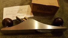 Lie-Nielsen Butt Mortise Plane - New