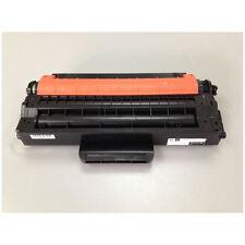 1PK MLT-D103L Toner Cartridge for SAMSUMG ML-2955DW ML-2955ND SCX-4729FW FD
