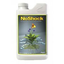 Advanced Nutrients No Shock Noshock 1L stimolatore radicante radici roots g