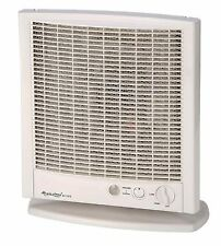 Brand New Spt Sunpentown (Ac-7013) Magic Clean Air Cleaner with TiO2 & Ionizer