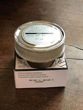 mary kay mineral powder foundation beige 1