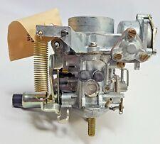 Brosol H30/31 Carburetor Volkswagen Beetle Bug Bus Ghia Thing 113129027H