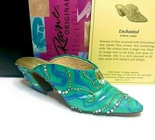 """Just The Right Shoe """"Enchanted"""" #25171 by Raine 2002"""
