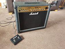 Marshall JCM2000 DSL401 Amplifier