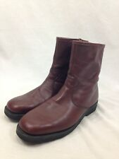 78f92a3c1f7 Dexter Snow, Winter Boots for Men for sale | eBay