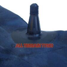10-16.5 Skid Steer Tyre Inner Tube Bobcat, JCB Skidsteer etc 10 16.5 TR15 Valve