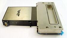 VAT Gate Transfer Valve A-828604 02010-BE24-ARR1/0033