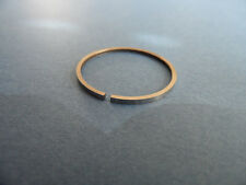 ETA 19 MK1 - MODEL ENGINE PISTON RING . Reproduction