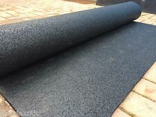 6ft x 4ft ( 10mm EXTRA THICK ) RUBBER Stable Horse trailer Mats equestrian !!