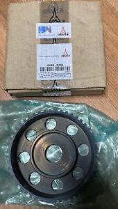 Genuine Camshaft drive, Synchr belt pulley, For Deutz 04286428 0428-6428