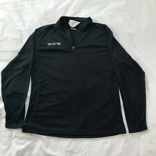 Skins Rise Up - Ladies 1/4 Zip Technical Top  - BNWT - Many Sizes