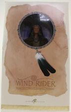 Mattel - Barbie Doll - 2006 Wind Rider Barbie (Gold Label) *NM BOX*