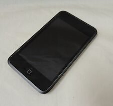 Apple iPod Touch 1st Generation