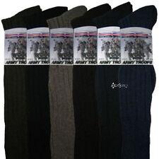 Wool Military Socks for Men