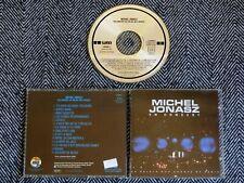 MICHEL JONASZ - En concert - CD