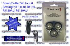 Remington Comb & Cutter Part SP5161AH - models R3130 R4130 R5130 R5150AU - NEW