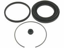 Front Disc Brake Caliper Seal Kit V616CK for SC SC1 SC2 SL SL1 SL2 SW1 SW2 1991