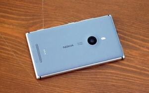 "Original Unlocked Nokia Lumia 925 N925 4.5""4G Wifi 16GB 8.7MP Windows Phone"