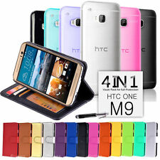 Stylus Mobile Phone Accessory Bundles for HTC