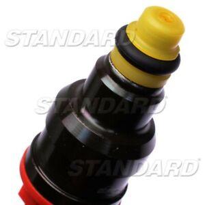 Fuel Injector Standard FJ422