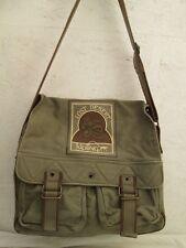 AUTHENTIQUE sac bandoulière mixte KIPLING  TBEG vintage bag