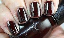 Sinfulcolors Black Nail Polish For Sale Ebay