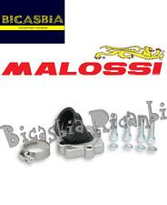 10604 - COLECCIONISTA MALOSSI X360 DM 22 - 28 DRR 90 DRX - E-TON VIPER RXL