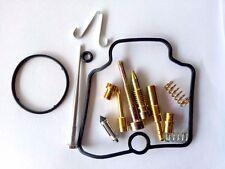 Honda Carburetor NSR150 SP Proarm Repair Kit  16100-KW6-841 OEM  Parts