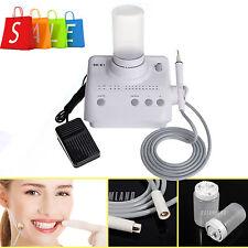 Dentista Ablatore Ultrasuoni Dentale Ultrasonic Piezo Scaler Fit EMS Woodpecker