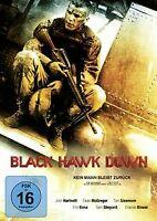 Black Hawk Down von Ridley Scott | DVD | Zustand sehr gut