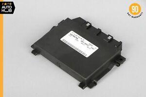 98-05 Mercedes W163 ML500 ML320 Transmission Control Module TCU 0305454632 OEM