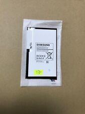 Original Samsung Galaxy Tab 3 8.0 SM-T310 T310 T3110 T4450E 4450mAh Accu