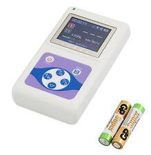 Personal Alpha ß Beta Gamma X Ray Radiation Scanner Radon Meter Detector