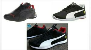 Puma Original for Youth / Big kid