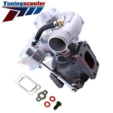 TMT GT2871 turbocharger for Audi VW Opel 1.8L Nissan 180SX 200SX S13 GT2860