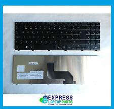 Teclado Portugues Packard Bell TJ65 TJ71 TJ72 TJ78 Nv52 Dt85 Lj61 Lj65 Lj67 Lj71