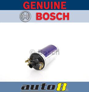 Bosch Ignition Coil for Alfa Romeo Alfasud 1.5 Ti  1.5L Petrol 301.28 1980-1984