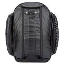 New StatPacks G3 Load N' Go Medic Transport Backpack Bag Black Stat Packs