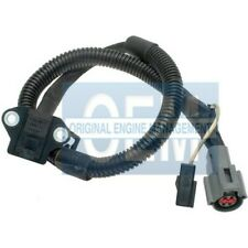 Crank Position Sensor 96096 Forecast Products