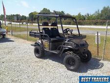 beast 48 ezgo Le golf cart bad boy hunting buggy offroad electric utv utility