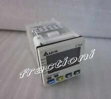 Delta Timer Counter CTA4100A, New In Box, 1-Year Warranty !